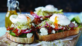 Smashed_avocado_toasts