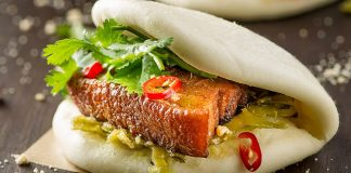 The Quintessential Street Food of Taiwan Comes to Dublin | Easy Food