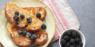 5 French toast mistakes to avoid | Easy Food