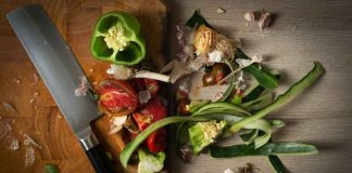 5 ways to use vegetable scraps Easy Food