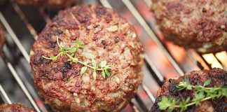 How to make classic burgers Easy Food