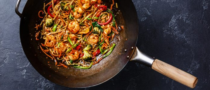 7 stir fry mistakes to avoid Easy Food
