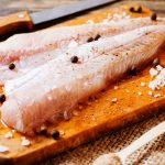Ways with hake Easy Food