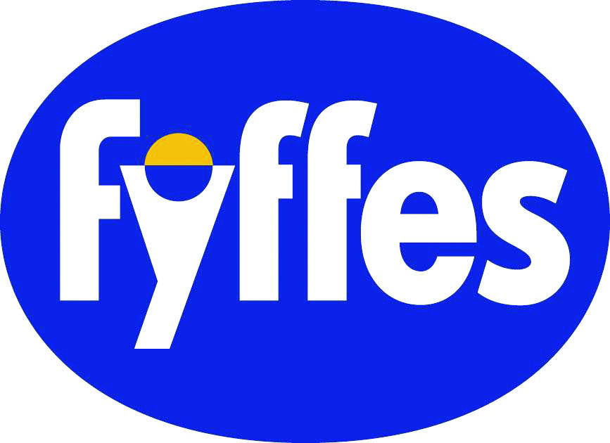 Fyffes logo Easy Food