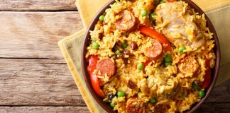How to love your leftovers Easy Food