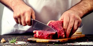 Butchers advice on cuts Easy Food