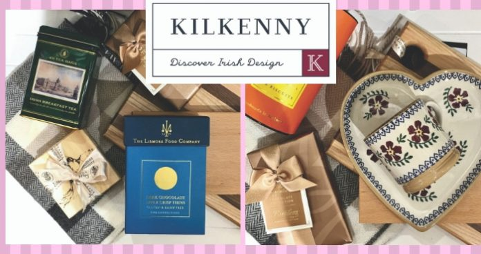 Win a Kilkenny hamper Easy Food
