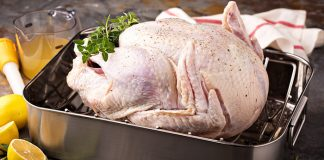 Turkey stuffing pros and cons Easy Food