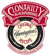 Clonakilty Blackpudding logo pdf copy