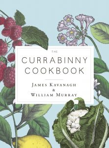Currabinny cookbook Easy Food