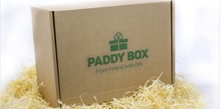 paddy box launches