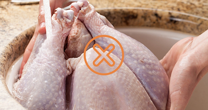 Fail safe turkey tips 1