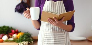 Even picky eaters have much to learn from these top cookbooks
