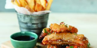 fish, chips, takeaway, quick and easy food, fried, fast food, battered fish