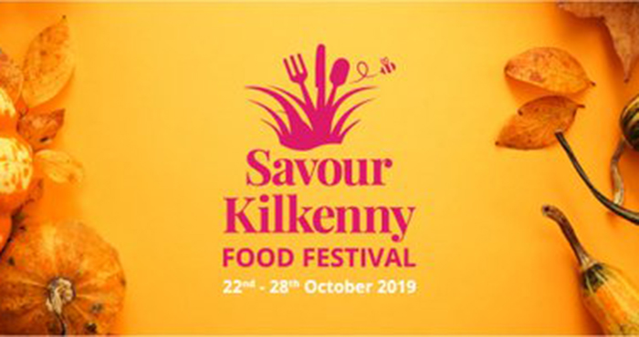 Savour Kilkenny Easy Food