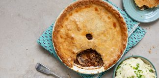 Beef_Onion_Pie_Easy Food