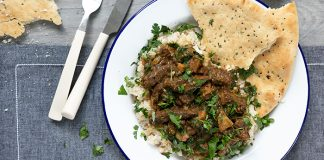 Beef_Vindaloo_Easy Food