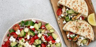 Lemon_Chicken_Greek_Salad_Option