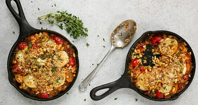 Tomato_Goats_Cheese_Crumble_