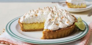 Baked_lime_coconut_pie-696x368
