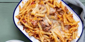 Tuna_Tomato_Mac_Cheese_Easy Food