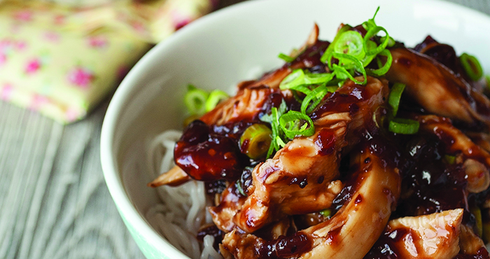 spicy soy chicken 2