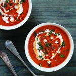 Amped-up_tomato_soup Easy Food
