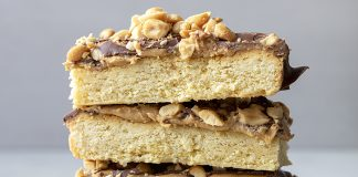 shortbread_peanut_butter