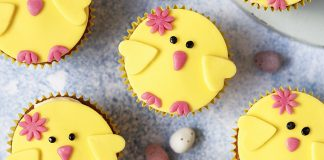 Chick Cupcakes_700x370px