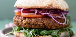 Curried_Chickpea_Burger_-696x368