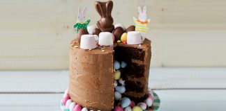 Easter surprise cake_700x370px