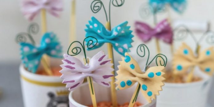 How-To-Make-Butterfly-Pasta-Pots_2