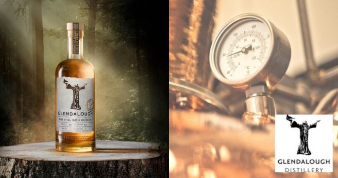 Glendalough Distillery Competition