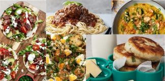 10 budget-friendly recipes to get you through the lockdown_easyfood