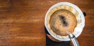 10 tips for brewing coffee at home_easyfood