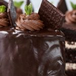 After_Eight_Cake_