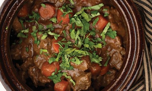 Beef and guinness stew_stout_easyfood