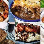 Stout recipes_easyfood