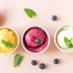 Find out what your favourite sorbet flavour says about you_easyfood