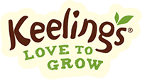 keelings-love-to-grow-small