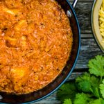 How to make your own Indian takeaway fakeaway tastebud travels Easy Food