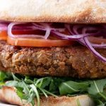 Curried_Chickpea_Burger_-696×368