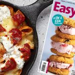 Easy Food issue May June 2020 148
