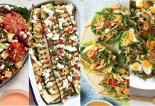 15 fresh salads to make this summer_easyfood