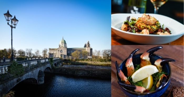 Good news! Galway's pubs and restaurants are reopening_easyfood