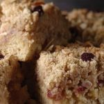 Raspberry almond crumble bars_fathers day_easyfood