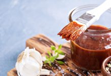 how to make barbecue bbq sauce