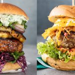outrageous burgers article