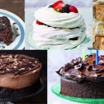 12 delicious vegan bakes to try_easyfood
