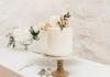 A guide to making your own wedding cake EASY FOOD